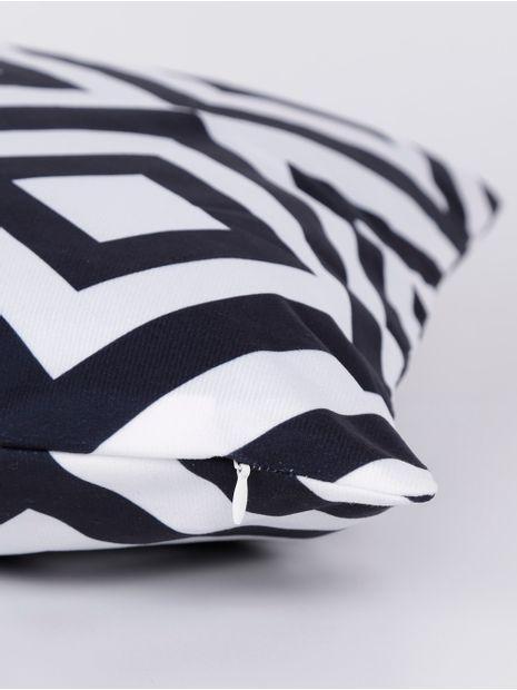 145105-capa-para-almofada-jolitex-preto-branco.03