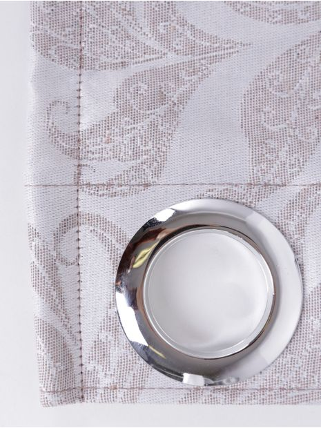143983-cortina-bella-janela-taupe-anabesco.02