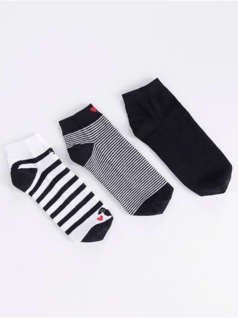 143060-kit-meia-feminina-vels-preto-preto-branco