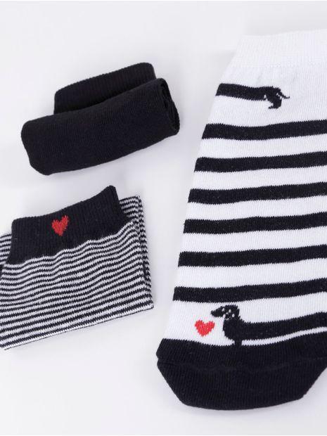 143060-kit-meia-feminina-vels-preto-preto-branco1