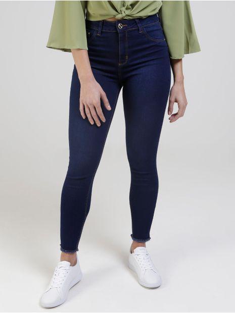 144922-calca-jeans-pisom-azul3