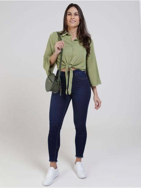 144922-calca-jeans-pisom-azul