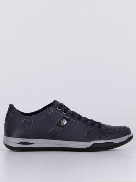 143203-sapatenis-masculino-pegada-blue-black-pompeia3