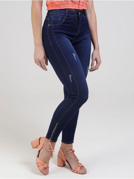 144149-calca-jeans-pisom-azul4