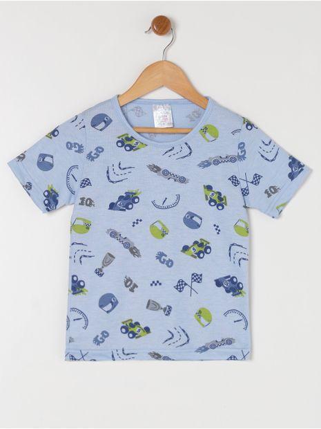 143519-pijama-izitex-azul.01