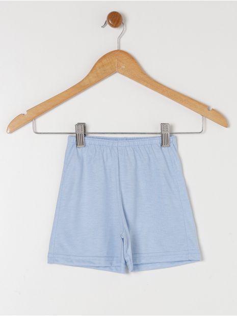 143519-pijama-izitex-azul.03