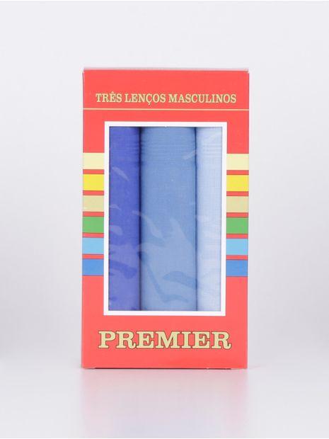 18600-lenco-de-bolso-premier-marinho-azul-celeste2