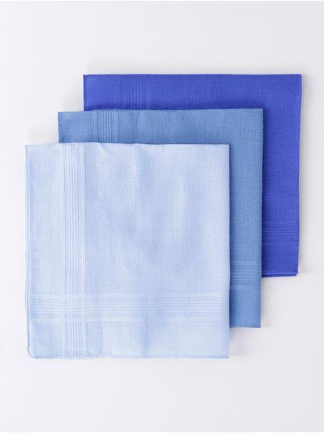 18600-lenco-de-bolso-premier-marinho-azul-celeste
