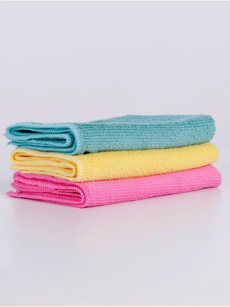 143555-kit-pano-camesa-rosa-amarelo-verde2