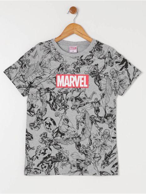 142892-camiseta-marvel-mescla.01