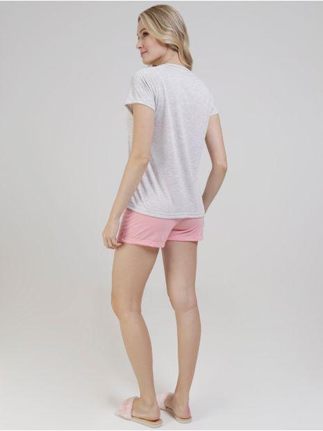 143310-pijama-mc-feminino-adulto-danka-mescla-pompeia1