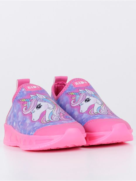 129907-tenis-infantil-kid--unicornio-lilas-pink2
