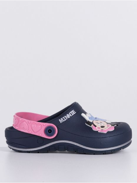 143862-babuche-infantil-minnie-azul-rosa2