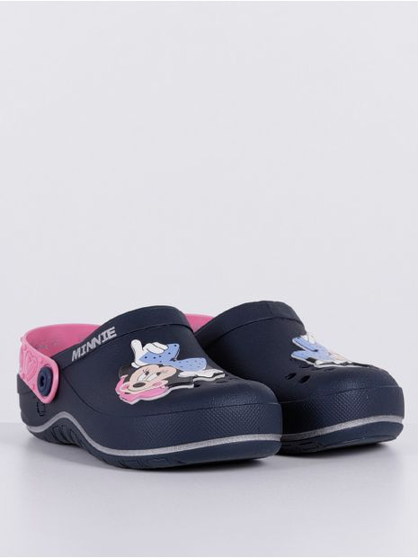 143862-babuche-infantil-minnie-azul-rosa4