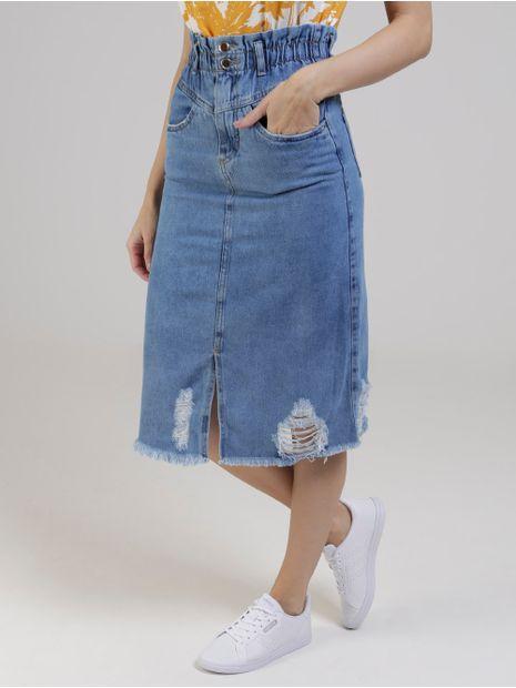 142584-saia-jeans-sarja-adulto-play-denim-azul4