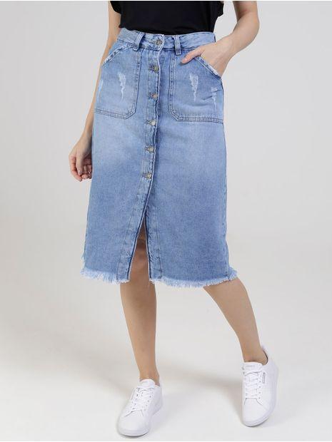 142585-saia-jeans-sarja-adulto-play-denim-azul4