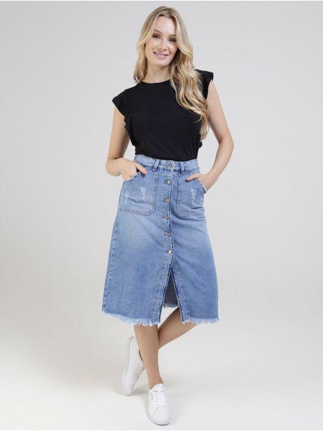 142585-saia-jeans-sarja-adulto-play-denim-azul