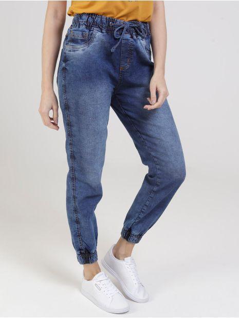 142703-calca-jeans-adulto-aladas-azul4