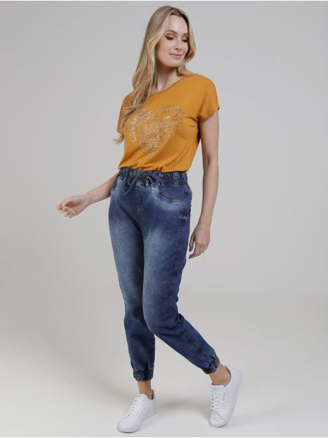 142703-calca-jeans-adulto-aladas-azul