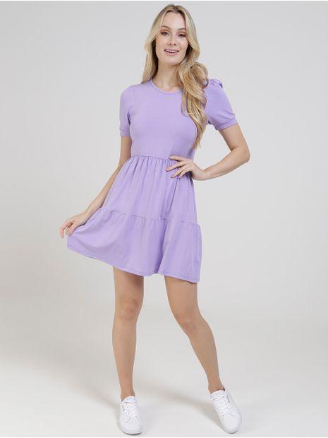 142776-vestido-adulto-la-gata-lilas2