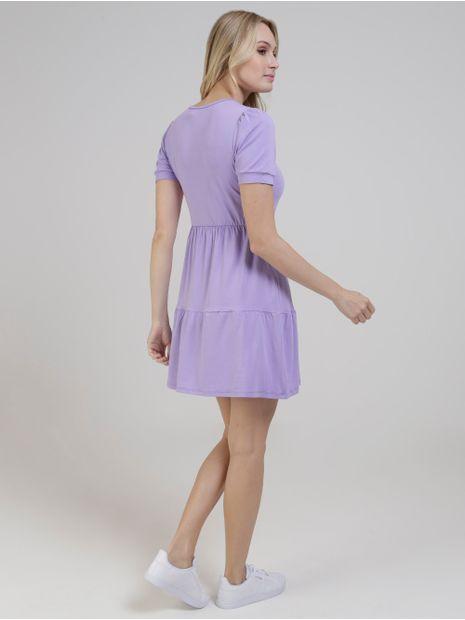 142776-vestido-adulto-la-gata-lilas