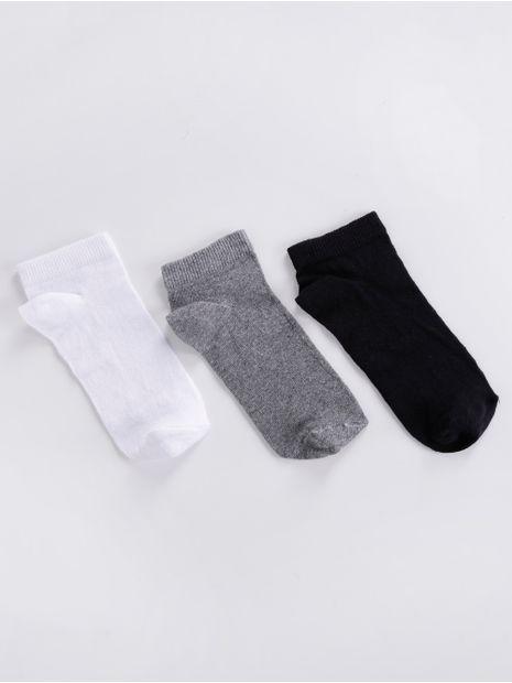 37638-meia-feminina--trifil-branco-preto-mescla