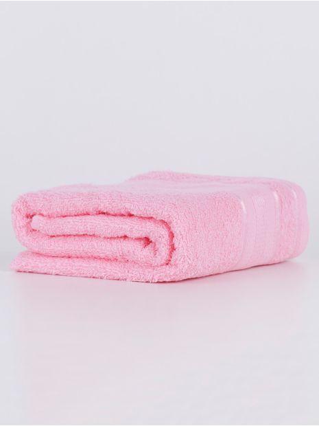 145432-jogo-de-banho-santista-rosa1