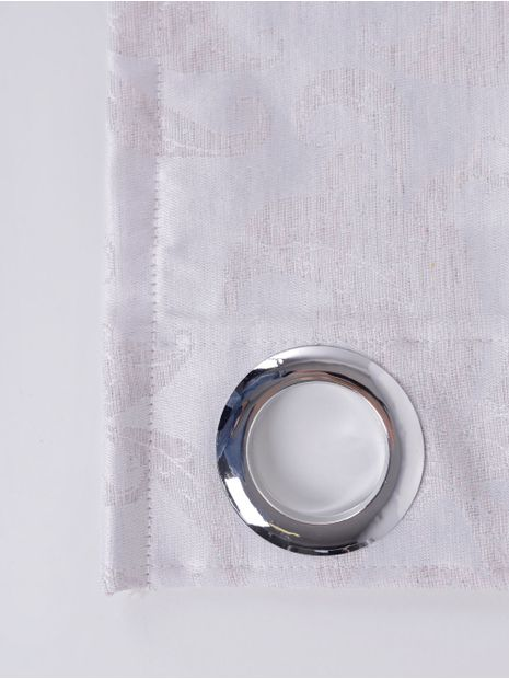 143983-cortina-bella-jenela-areia-anabesco1