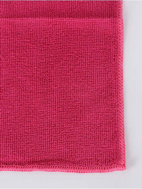 143555-kit-pano-de-copa-cameba-pink-verde-azul2