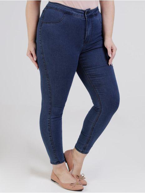 142255-calca-jeans-plus-size-lunender-azul-pompeia2