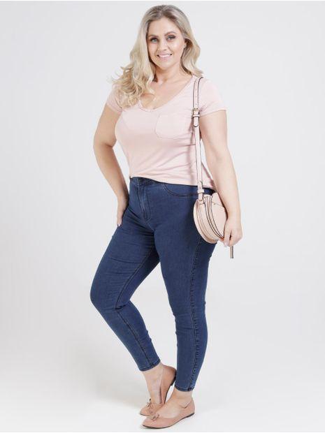 142255-calca-jeans-plus-size-lunender-azul-pompeia3