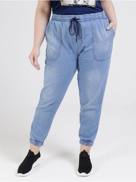 142600-calca-jeans-cambos-azul2