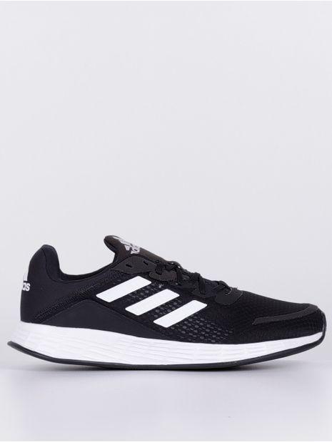 138509-tenis-esportivo-premium-adidas-black-white-black.01