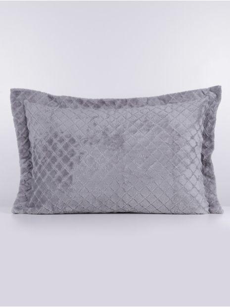 136677-protetor-de-travesseiro-hedrons-niquel2