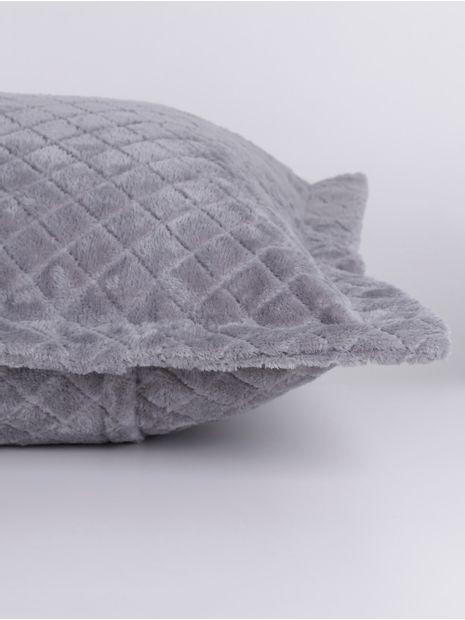136677-protetor-de-travesseiro-hedrons-niquel