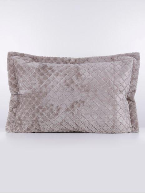136677-protetor-de-travesseiro-hedrons-taupe2
