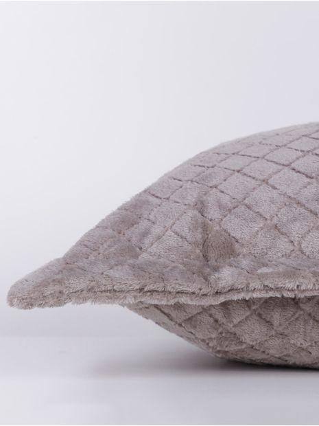 136677-protetor-de-travesseiro-hedrons-taupe