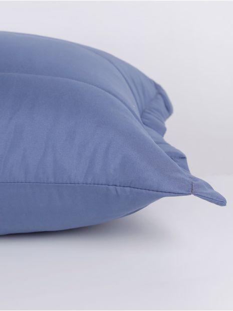 142112-protetor-de-travesseiro-altenburg-azul-dimensao1