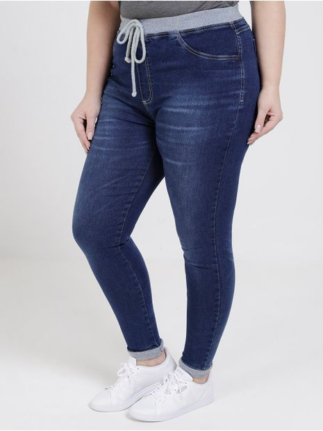 116788-calca-jeans-cambos-cos-moletom-azul2