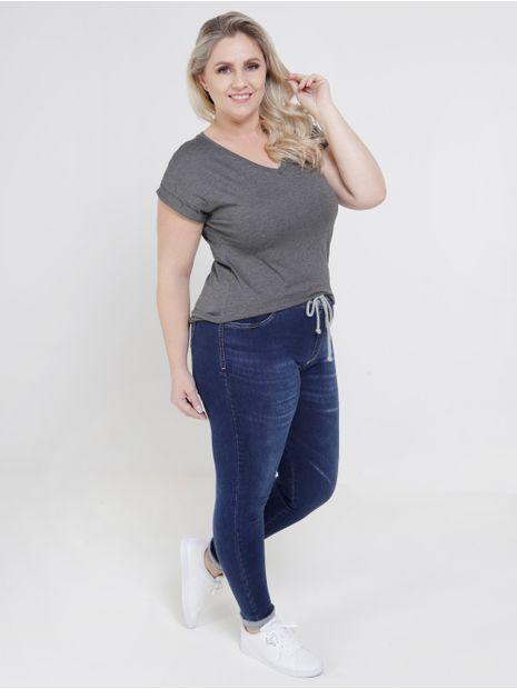 116788-calca-jeans-cambos-cos-moletom-azul3