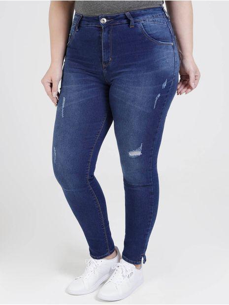 142642-calca-jeans-pisom-azul-pompeia2