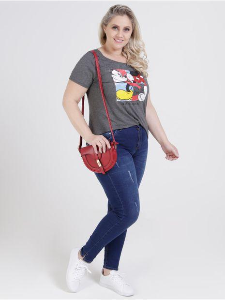 142642-calca-jeans-pisom-azul-pompeia3