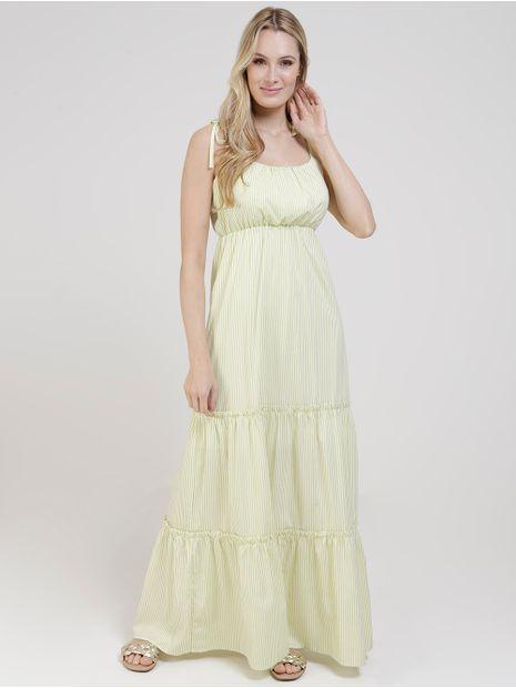 143190-vestido-tec-plano-adulto-autentique-verde-pompeia2