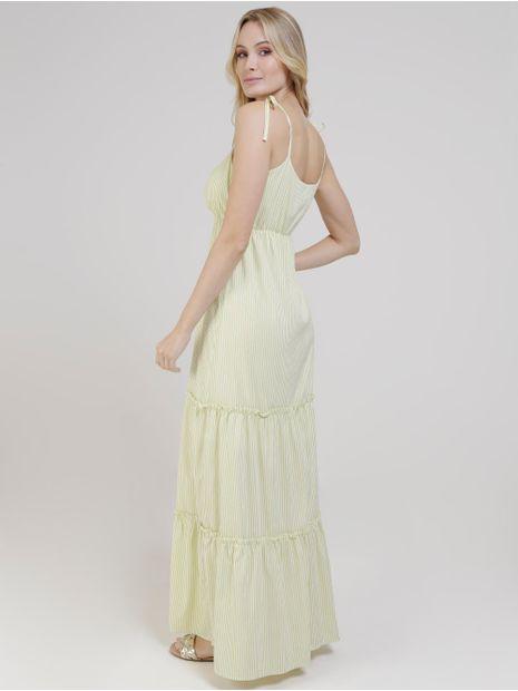 143190-vestido-tec-plano-adulto-autentique-verde-pompeia1