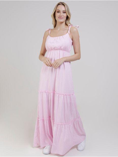 143190-vestido-tec-plano-adulto-autentique-rosa-pompeia2
