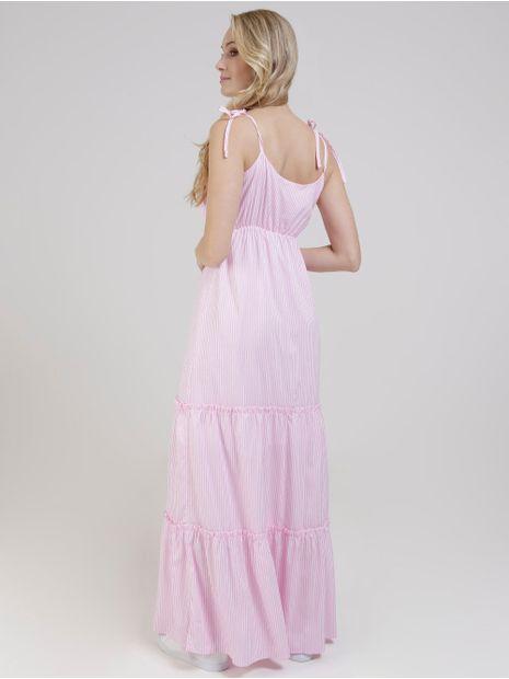 143190-vestido-tec-plano-adulto-autentique-rosa-pompeia1