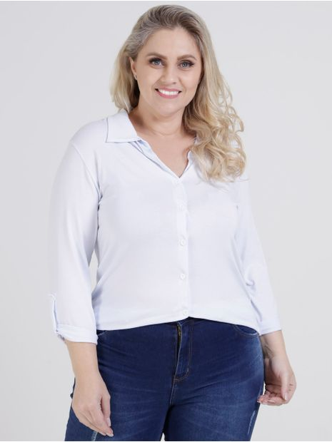143109-camisa-autentique-branco-pompeia2