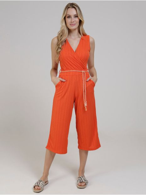 143253-macacao-malha-adulto-dnk-laranja2