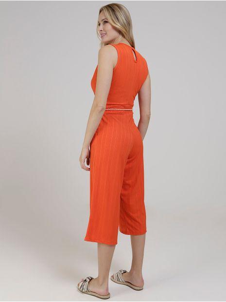 143253-macacao-malha-adulto-dnk-laranja