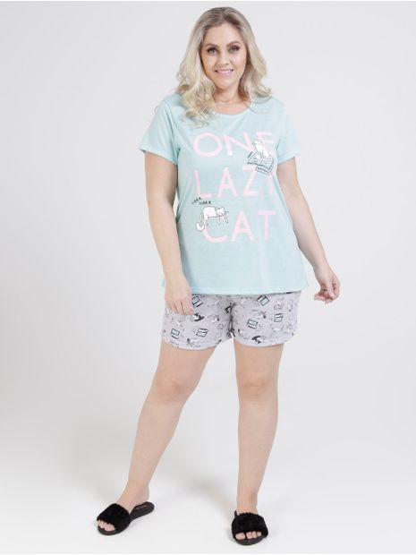 143436-pijama-plus-size-danka-verde-pompeia2